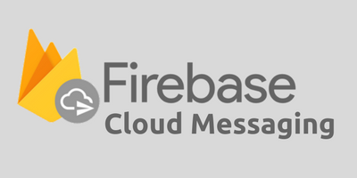 JoomPush Firebase Integration