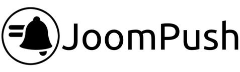 joompush