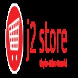 J2Store Addons