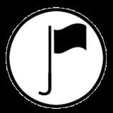 JoomReporter