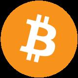 Bitcoin Payment Plugins