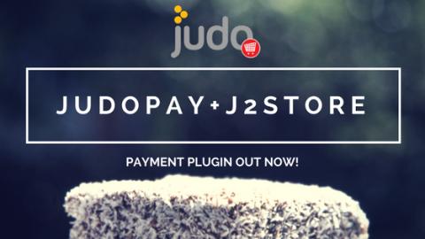 Judopay_J2Store_Release