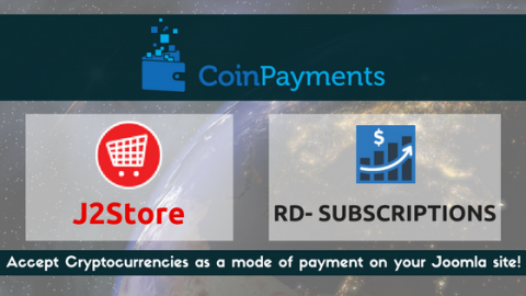Coinpayments_Release