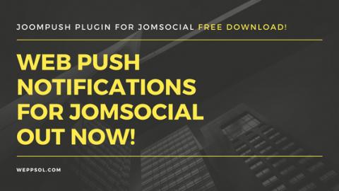JoomPush_JS_Release