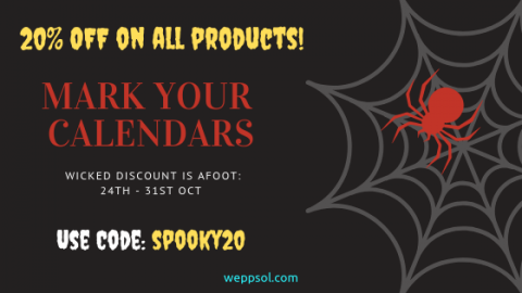 Weppsol_Halloween_Offer