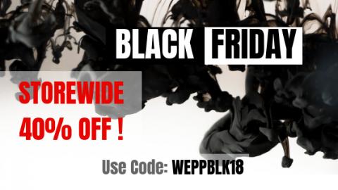 Weppsol_Black_Friday